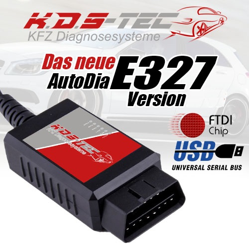 elm327 diagnoseinterface vollversion usb eobd f r opel. Black Bedroom Furniture Sets. Home Design Ideas
